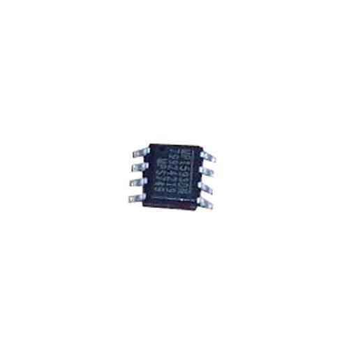 MP1593DNLFZ Układ scalony IC,0