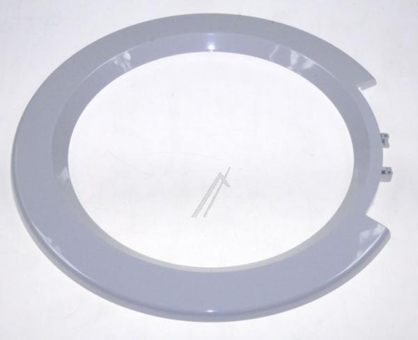 Obręcz | Ramka zewnętrzna drzwi do pralki 00441864,0