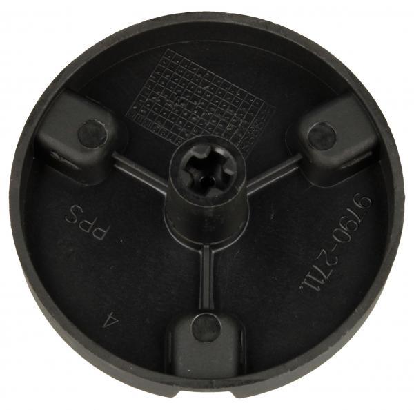 Koniczynka | Mocowanie talerza do mikrofalówki 74X8179,0