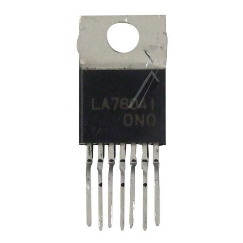 LA78041 Układ scalony IC,0