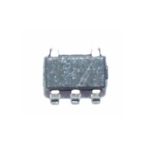 MP2105DJ-LF-Z Układ scalony IC,0