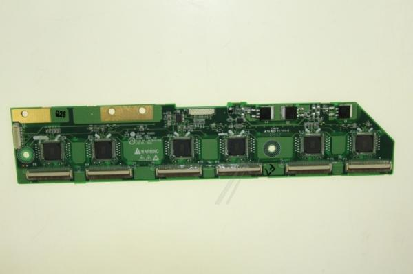 6871QDH088A PCB ASSEMBLY DISPLAY LG,0