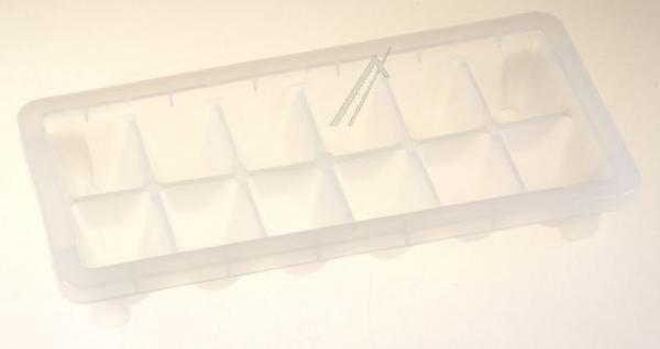 Pojemnik na lód do lodówki 760370083,0