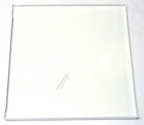 Pokrywa metalowa do kuchenki 00243797,1