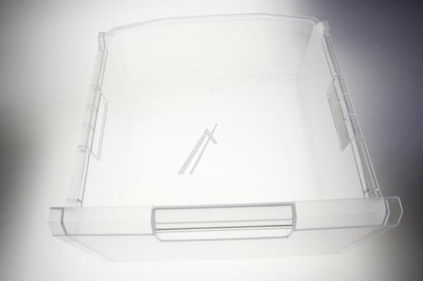 Szuflada | Pojemnik zamrażarki do lodówki Siemens 00476784,0