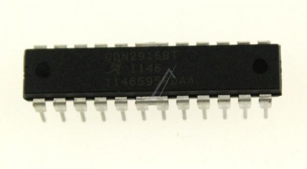 UDN2916B Układ scalony IC,0
