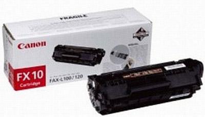 Toner czarny do drukarki  0263B002,0