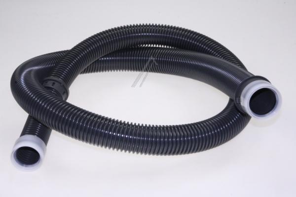 Rura | Wąż ssący do odkurzacza Philips 432200422630,0