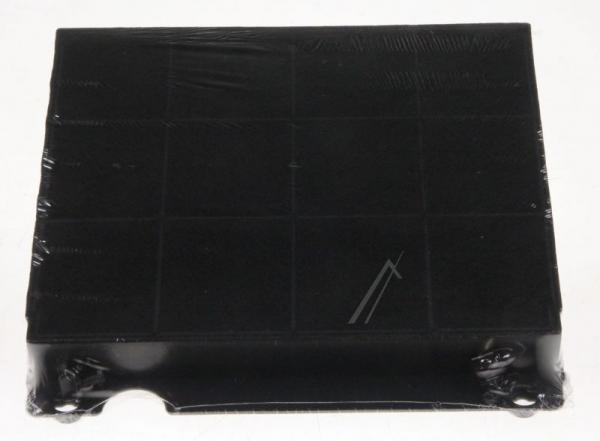 Filtr węglowy aktywny w obudowie do okapu Gorenje 197465,0