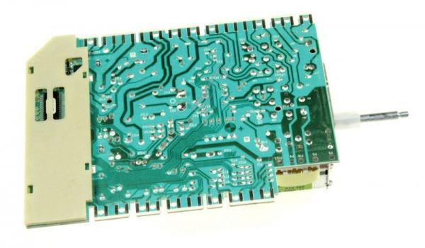Programator do pralki Electrolux 1243080114,3