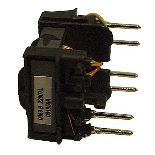 Trafo | Transformator stand-by 051856R,0