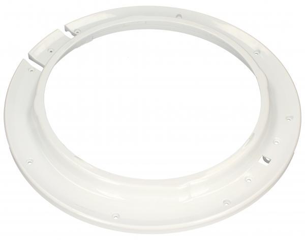 Obręcz | Ramka wewnętrzna drzwi do pralki Samsung DC6100888A,0