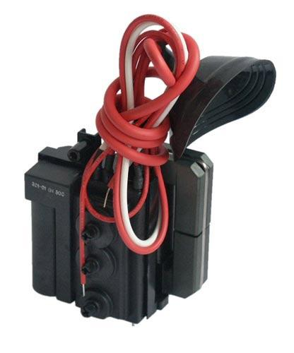 6174V6004E Trafopowielacz | Transformator LG,0