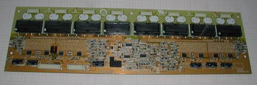 VK89144H03REV1B Inwerter,0