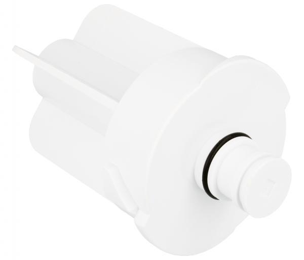 Zaślepka |  Nakrętka od filtra wody do lodówki 00605009,0