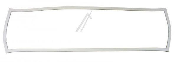 Uszczelka drzwi chłodziarki do lodówki Samsung DA9701800F,0