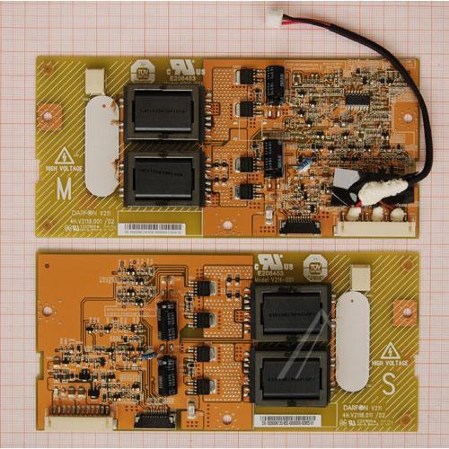 VK89211001 Inwerter,0