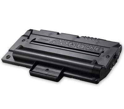 Toner czarny do drukarki  SCXD4200AELS,0