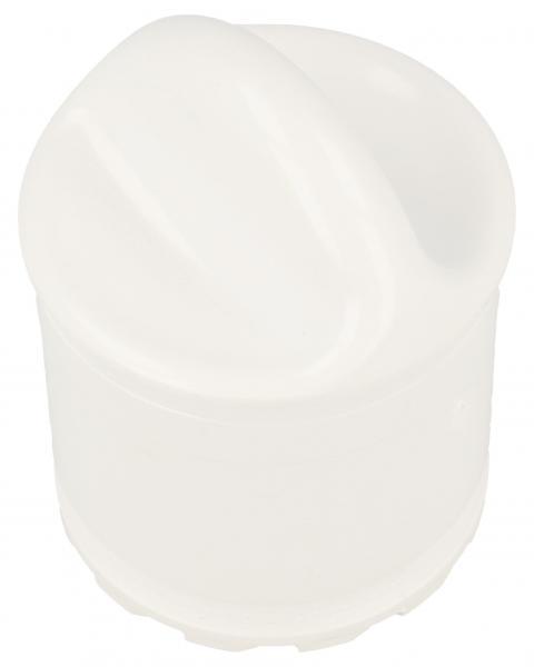 Gałka | Pokrętło programatora do pralki Gorenje 606230,0