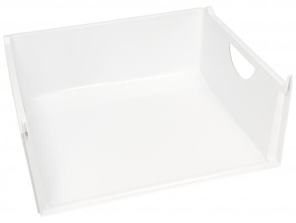 Szuflada | Pojemnik zamrażarki do lodówki Liebherr 979115600,0