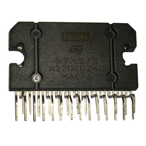 STA575 Układ scalony IC,0