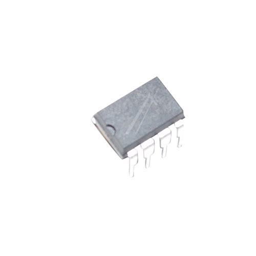 MC33153P Układ scalony IC,0