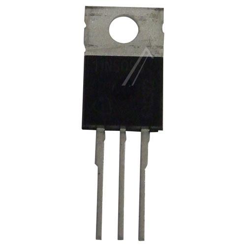 11N60S5 Tranzystor 600V 11A,0
