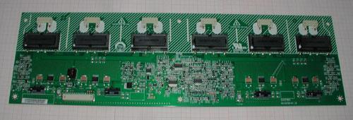 19.26006.169 VK88070S02 Inwerter,0