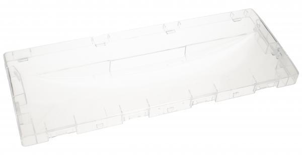 Front górnej szuflady zamrażarki do lodówki 482000031594,0