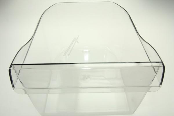Pojemnik | Szuflada na warzywa do lodówki 432651,0