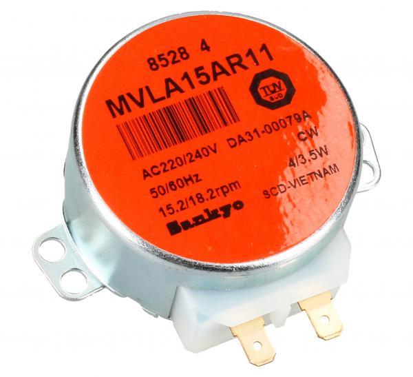 Silnik kostkarki lodu do lodówki DA3100079A,0