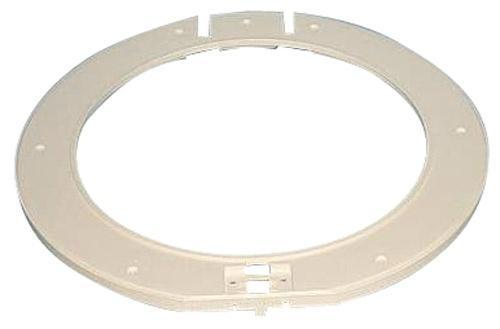Obręcz | Ramka wewnętrzna drzwi do pralki Beko 2804930100,0