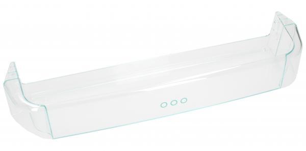 Balkonik | Półka na drzwi chłodziarki środkowa do lodówki Electrolux 2273109104,0