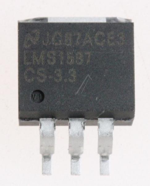 LMS1587CS33 Układ scalony IC,0