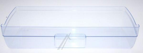 Pojemnik | Szuflada na warzywa do lodówki 132990,0