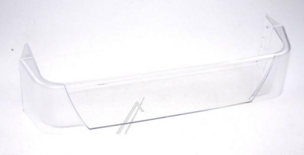 Balkonik   Półka na butelki na drzwi chłodziarki (dolna) do lodówki Electrolux 2084073093,0