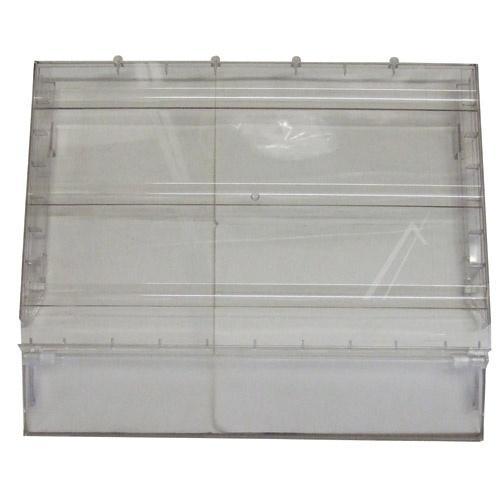 Klapa | Pokrywa pojemnika na warzywa do lodówki DA9705100B,0
