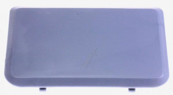 Mika | Płytka mikowa do mikrofalówki 3052W1A002B,0