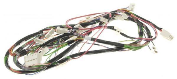 Przewód | Wiązka kabli do pralki 2875801600,0