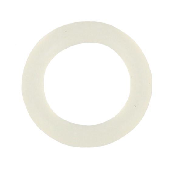 Uszczelka o-ring do ekspresu do kawy MS620608,0
