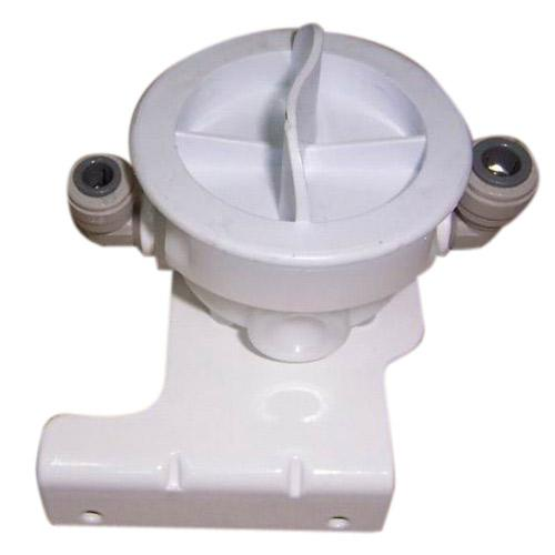 4333560100 WATER FILTER HEAD GR_SBS ARCELIK,0