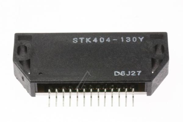 STK404130Y Układ scalony IC,0