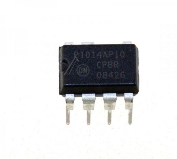 NCP1014AP100G Układ scalony IC,0