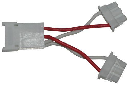 CCFLAC2X138M1X171F adapter do lamp ccfl d320010004 9008197,0