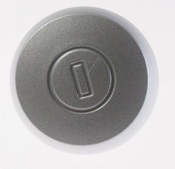 Przycisk włącznika do odkurzacza 2192622013,0