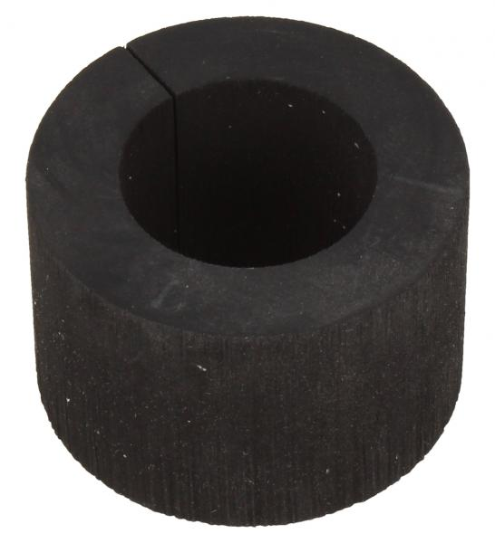 ADR234 redukcja 23/40mm mocowania konwertera ASCI,0
