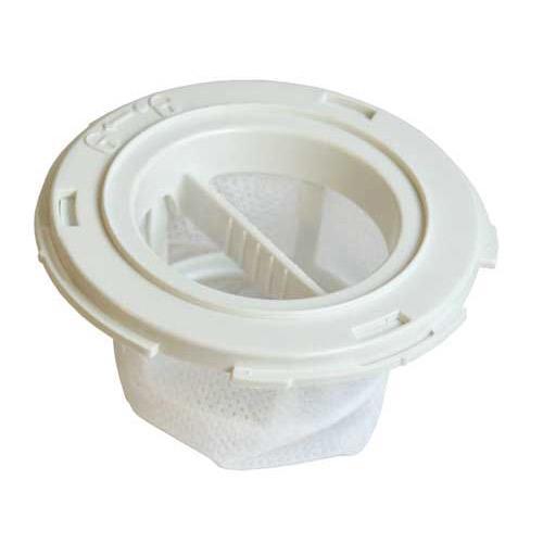 Filtr wewnętrzny do odkurzacza 4071398210,0