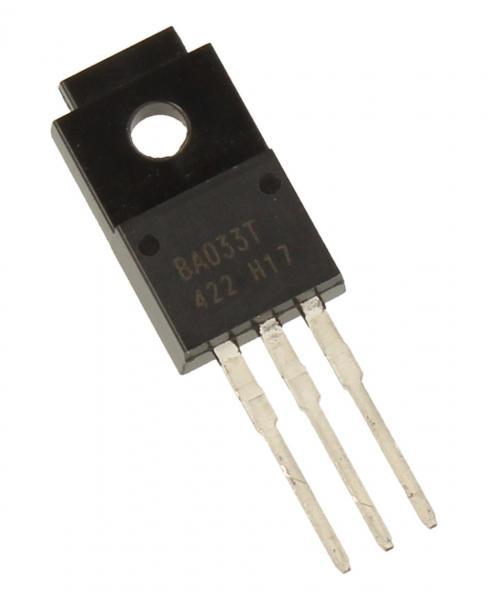 BA033T Układ scalony (stabilizator plusowy) 3,3V,0