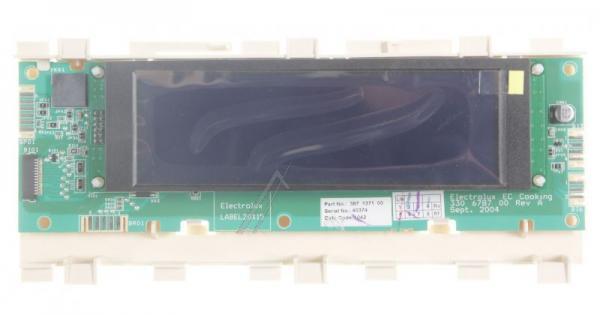 3306788708 Moduł elektroniczny AEG,0