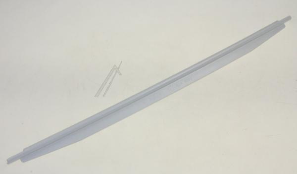 Listwa | Ramka tylna półki do lodówki Liebherr 742687900,0